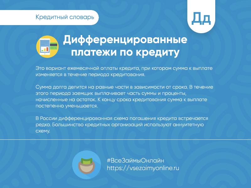евразийский банк онлайн в актобе