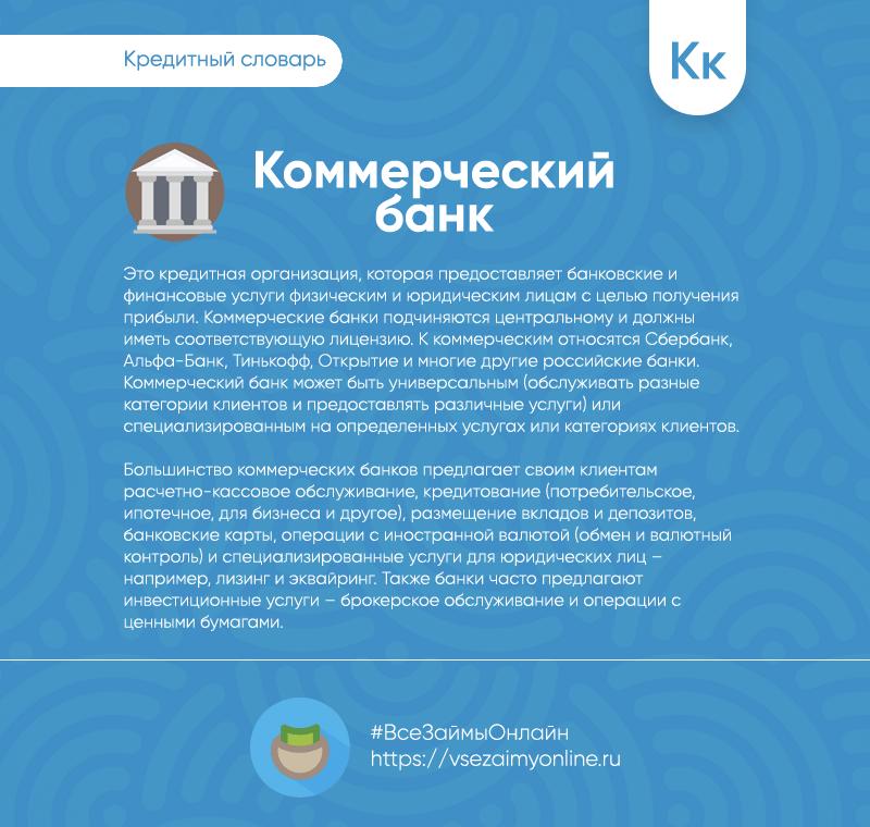 альфа банк кредит для юридических лиц клиентов банка табличка место занято