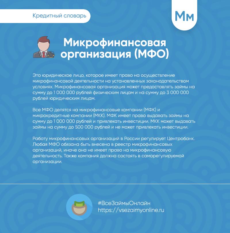самые низкие ставки на потребительский кредит в москве