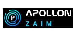 Аполлон Займ (Новым клиентам)