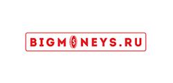 Бигманис - как взять займ онлайн и другая информация