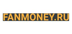 money займ отзывы помощь в получении кредита в белой калитве