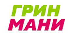 Срочные займы в москве без проверки ки в fastzaimy.ru
