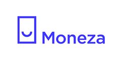 Монеза (Новым клиентам)