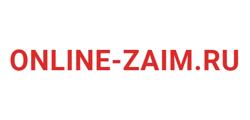 Online-zaim (Займы для мужчин)