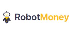 РоботМани