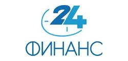 24Финанс