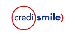 КредиСмайл - как взять займ онлайн и другая информация