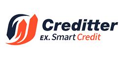 Вход в личный кабинет Кредиттера creditter онлайн на официальном сайте компании