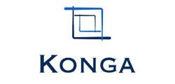 Конга микрозайм адрес
