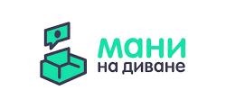Займы Мани на диване - отзывы клиентов, информация о компании