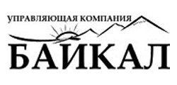 УК Байкал