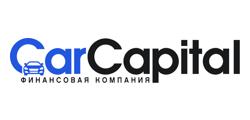 КарКэпитал