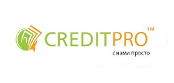 КредитПро