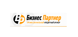 Деньги под залог ПТС авто в Ростове-на-Дону - Автоломбард