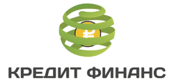Кредит-Финанс