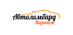Автоломбард Воронеж (lombard-voronezh.ru) в Воронеже - отзывы, условия и  онлайн заявка 3686d3346fa