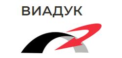 Автоломбард ВИАДУК