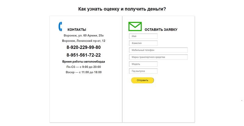 банки хоум кредит пермь